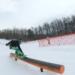 十勝にあるスキー場まとめ!スキースノーボーダー要チェック